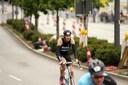 Hamburg-Triathlon8504.jpg