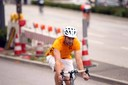 Hamburg-Triathlon8588.jpg