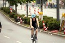 Hamburg-Triathlon8607.jpg