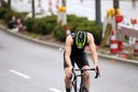 Hamburg-Triathlon8702.jpg