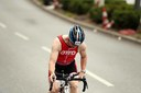 Hamburg-Triathlon8749.jpg