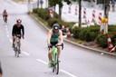 Hamburg-Triathlon8787.jpg