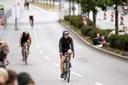 Hamburg-Triathlon8802.jpg