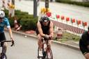 Hamburg-Triathlon8822.jpg