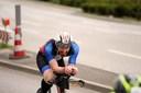 Hamburg-Triathlon8832.jpg