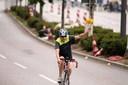 Hamburg-Triathlon8838.jpg
