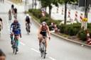 Hamburg-Triathlon8849.jpg
