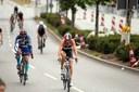 Hamburg-Triathlon8850.jpg