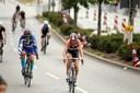 Hamburg-Triathlon8851.jpg