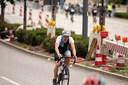 Hamburg-Triathlon8854.jpg