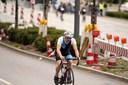 Hamburg-Triathlon8855.jpg