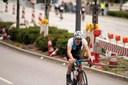 Hamburg-Triathlon8856.jpg