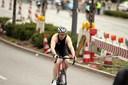 Hamburg-Triathlon8864.jpg