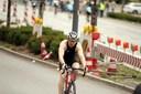 Hamburg-Triathlon8865.jpg