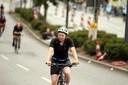 Hamburg-Triathlon8866.jpg