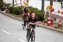 Hamburg-Triathlon8869.jpg
