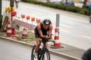 Hamburg-Triathlon8871.jpg