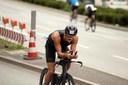 Hamburg-Triathlon8873.jpg