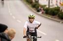 Hamburg-Triathlon8877.jpg