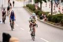 Hamburg-Triathlon8882.jpg