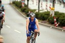 Hamburg-Triathlon8883.jpg