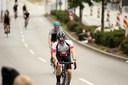 Hamburg-Triathlon8885.jpg