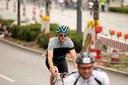 Hamburg-Triathlon8887.jpg