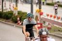 Hamburg-Triathlon8888.jpg