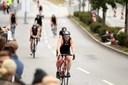 Hamburg-Triathlon8889.jpg