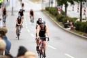 Hamburg-Triathlon8890.jpg