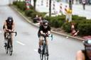 Hamburg-Triathlon8892.jpg