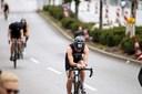 Hamburg-Triathlon8894.jpg