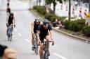 Hamburg-Triathlon8897.jpg