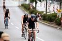 Hamburg-Triathlon8898.jpg