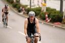 Hamburg-Triathlon8910.jpg