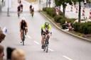 Hamburg-Triathlon8913.jpg
