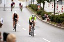 Hamburg-Triathlon8914.jpg