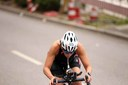 Hamburg-Triathlon8916.jpg