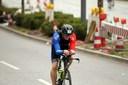 Hamburg-Triathlon8920.jpg