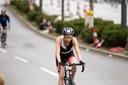Hamburg-Triathlon8922.jpg