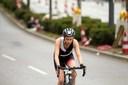 Hamburg-Triathlon8923.jpg