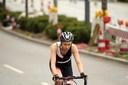 Hamburg-Triathlon8925.jpg