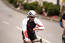 Hamburg-Triathlon8926.jpg