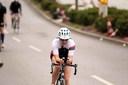 Hamburg-Triathlon8929.jpg