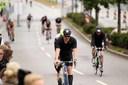Hamburg-Triathlon8930.jpg