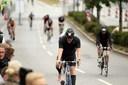 Hamburg-Triathlon8931.jpg