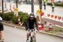 Hamburg-Triathlon8932.jpg