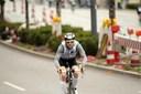 Hamburg-Triathlon8938.jpg