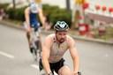 Hamburg-Triathlon8942.jpg