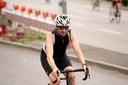 Hamburg-Triathlon8945.jpg